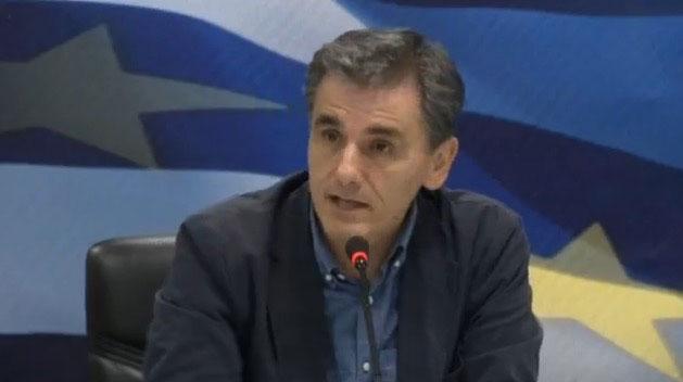The IMF's memo on Greece. It's horrific.